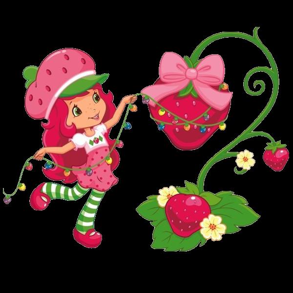 Strawberry shortcake images clipart svg royalty free stock Strawberry Shortcake Clipart | Free download best Strawberry ... svg royalty free stock