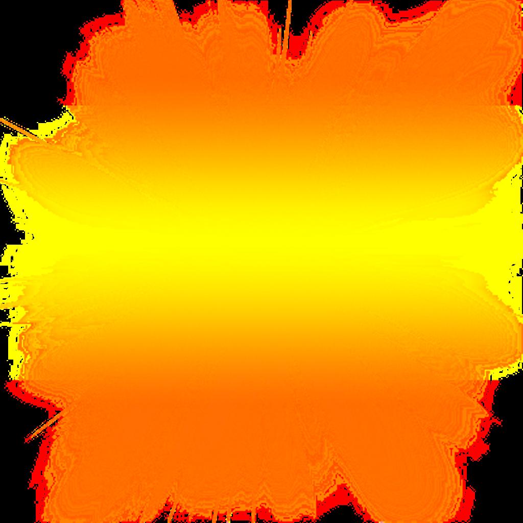 Clipart of sun rays vector freeuse library sun sunshine Light sunrays shine glow glowing lighteffe... vector freeuse library