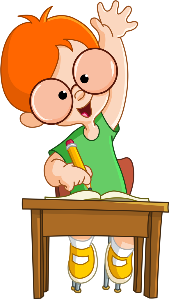 Clipart of sunday school graphic library library School cartoons (1) [преобразованный].png | Pinterest | Clip art ... graphic library library
