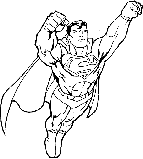 Clipart of superman image free stock Superman Clip Art Images   Clipart Panda - Free Clipart Images image free stock