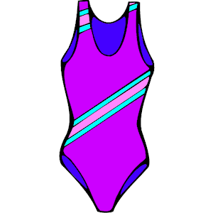Swimsuit clipart image library stock Free Bathing Suits Cliparts, Download Free Clip Art, Free Clip Art ... image library stock