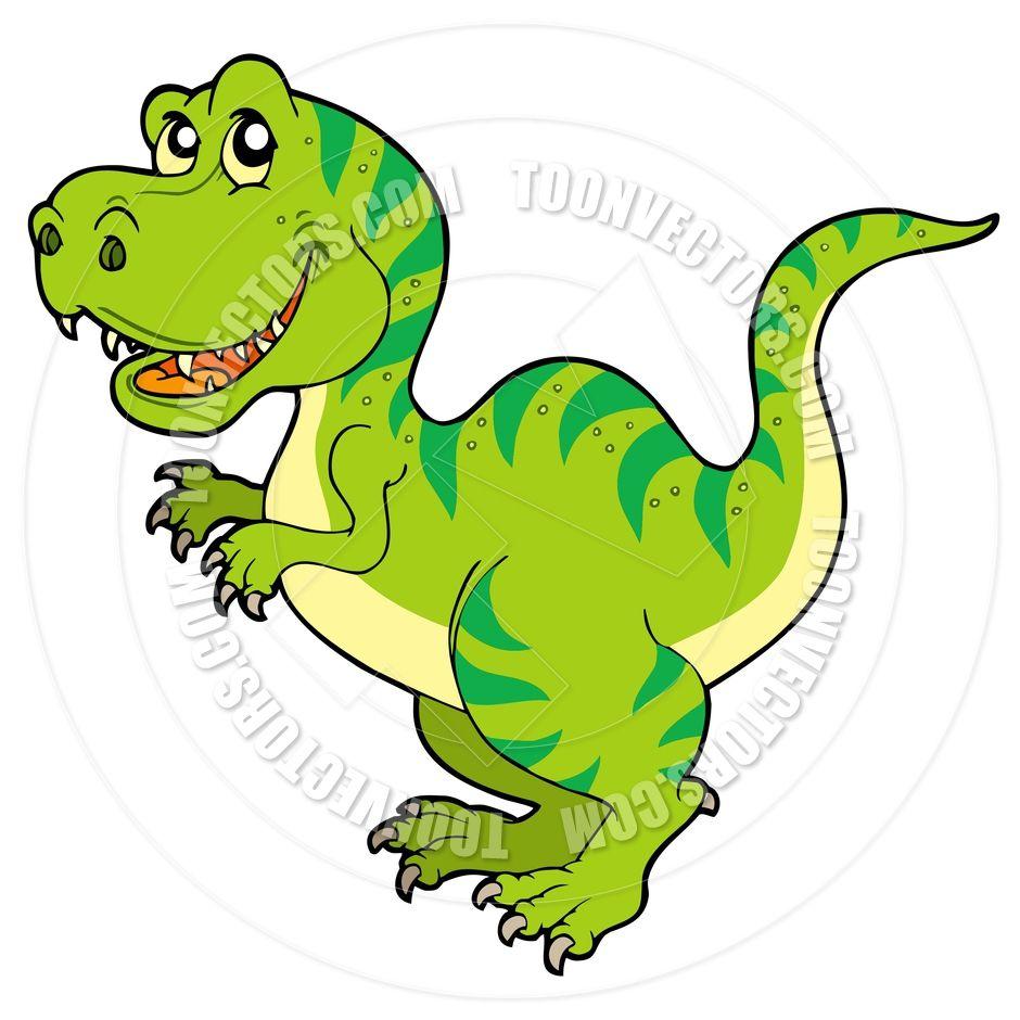 Rex clipart clipart transparent T Rex Dinosaur Clip Art | Clipart Panda - Free Clipart Images ... clipart transparent