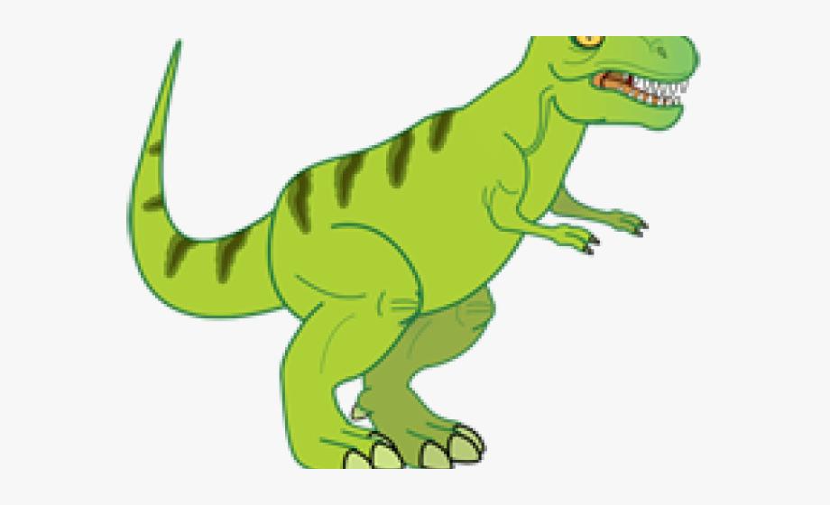 Dinosaur t-rex clipart png clipart Dinosaur Clipart Tyrannosaurus Rex - T Rex Clipart Png #313180 ... clipart
