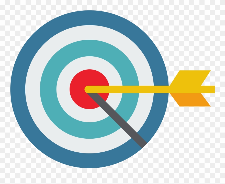 Clipart of target png freeuse library Target - Target Png Clipart (#295165) - PinClipart png freeuse library