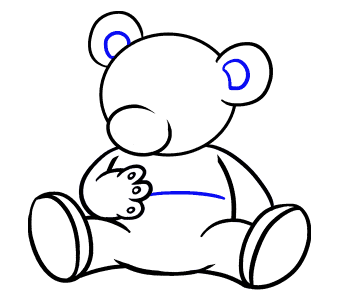 Clipart of teddy bear for theodore roosevelt clipart freeuse stock Teddy Roosevelt Drawing | Free download best Teddy Roosevelt Drawing ... clipart freeuse stock