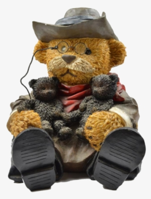 Clipart of teddy bear for theodore roosevelt clip art Theodore Roosevelt - Gund - Lesley Teddy Bear PNG Image ... clip art