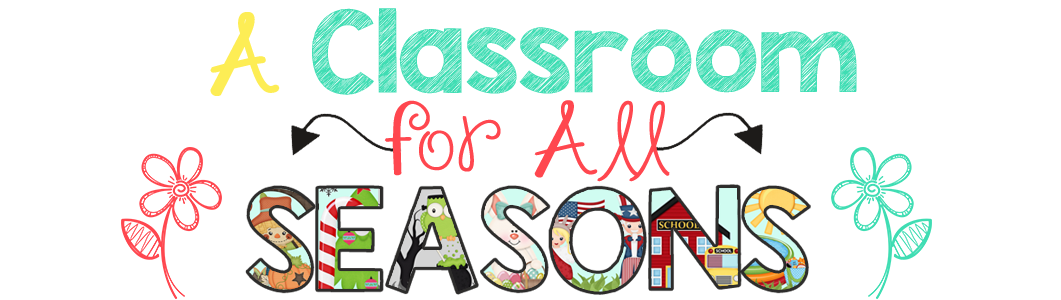 Thank You Letter Lesson - A Classroom For All Seasons svg free download