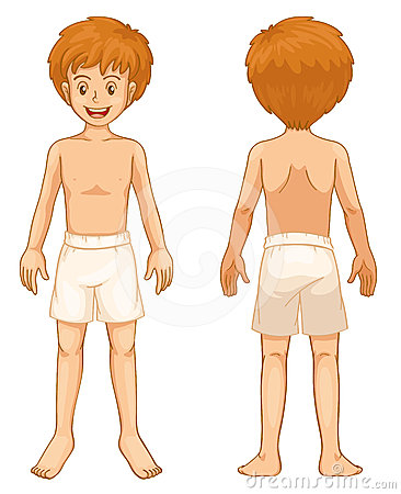 Clipart of the body graphic library download Parts Of The Body Royalty Free   Clipart Panda - Free Clipart Images graphic library download