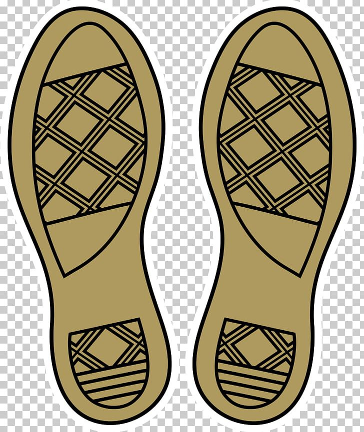 Clipart of the bottom of a boot clip free Sneakers Shoe Cartoon Canvas PNG, Clipart, Area, Art, Boot, Canvas ... clip free