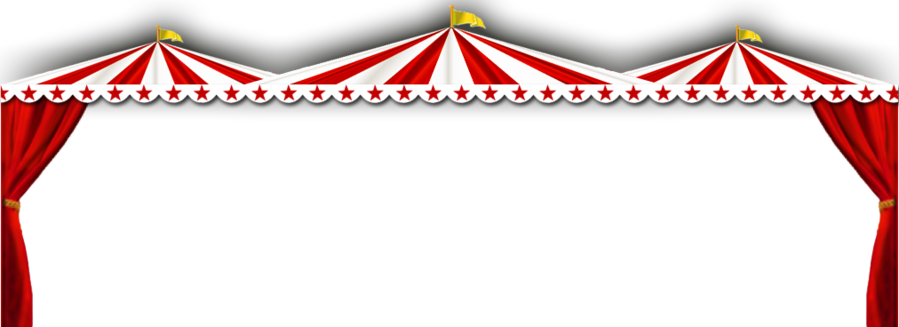 Clipart of the circus and tent carnival clip free library Tent Cartoon clipart - Circus, Tent, Carnival, transparent clip art clip free library