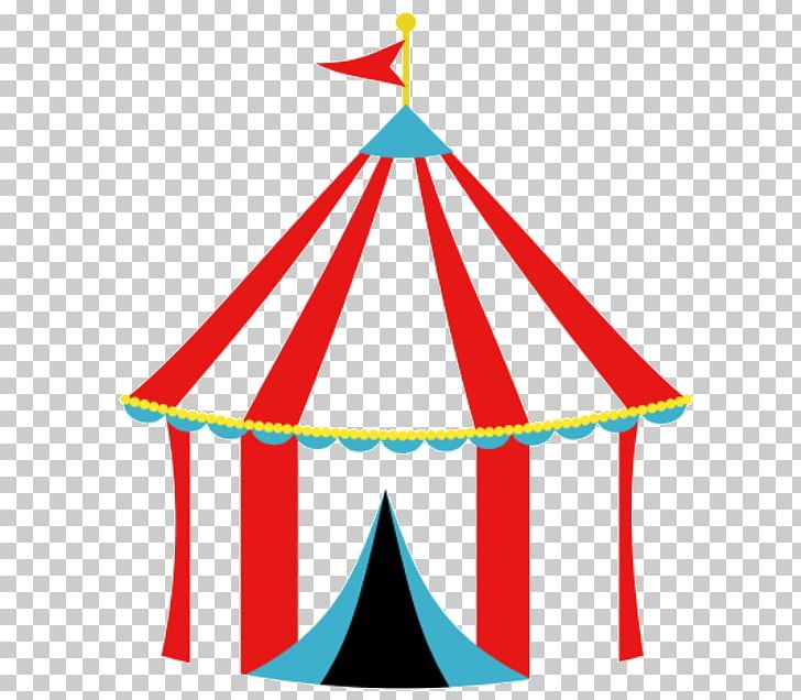 Clipart of the circus and tent carnival image free library Tent Carnival Circus PNG, Clipart, Area, Artwork, Can Stock Photo ... image free library