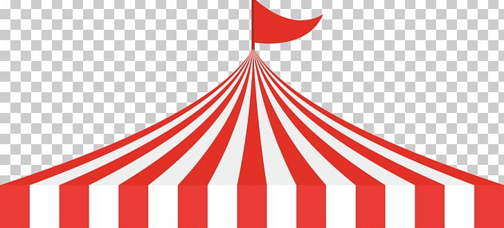 Clipart carnival tent library Circus Tent Traveling Carnival PNG, Clipart, Area, Brand, Carnival ... library