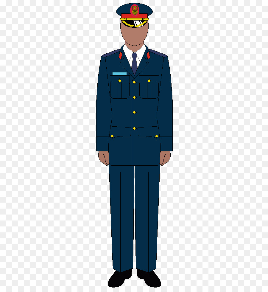Clipart of the five branches of armed forces uniforms clip art freeuse download Soldier Cartoon clip art freeuse download