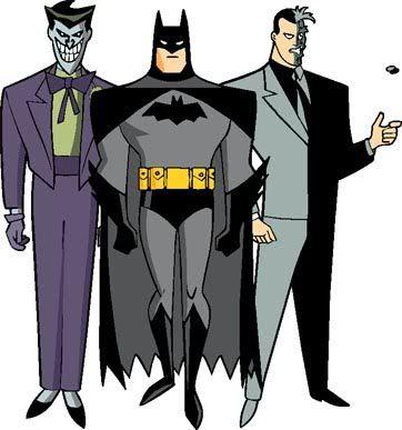 Clipart of the joker free download Batman, The Joker, Two-Face (DC Comics) photo batman-clipart.jpg ... free download