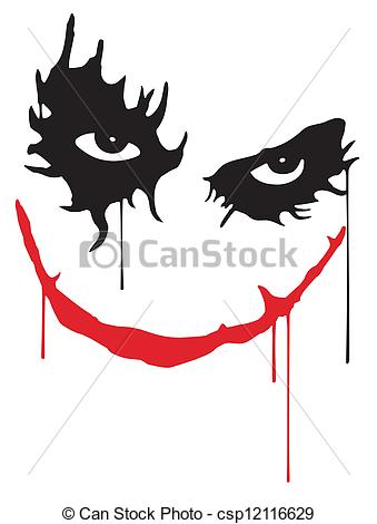 Clipart of the joker royalty free download Joker Clipart - Clipart Kid royalty free download