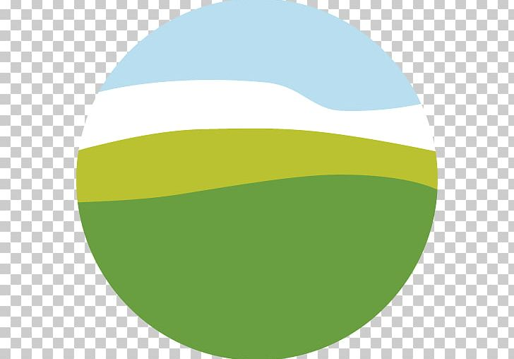 Clipart of the land in the west clip art transparent Lake Michigan Land Conservancy West Michigan Douglas Lake Township ... clip art transparent