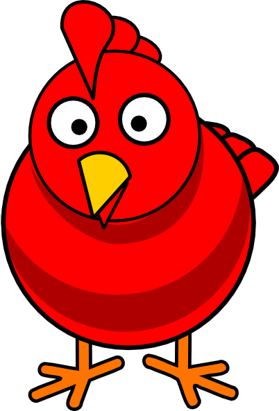 Clipart of the red hen svg freeuse stock Free Red Hen Cliparts, Download Free Clip Art, Free Clip Art on ... svg freeuse stock
