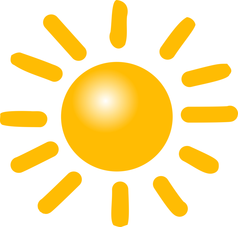 Snow and sun clipart clipart free download Weather forecasting Computer Icons Rain and snow mixed BBC Weather ... clipart free download