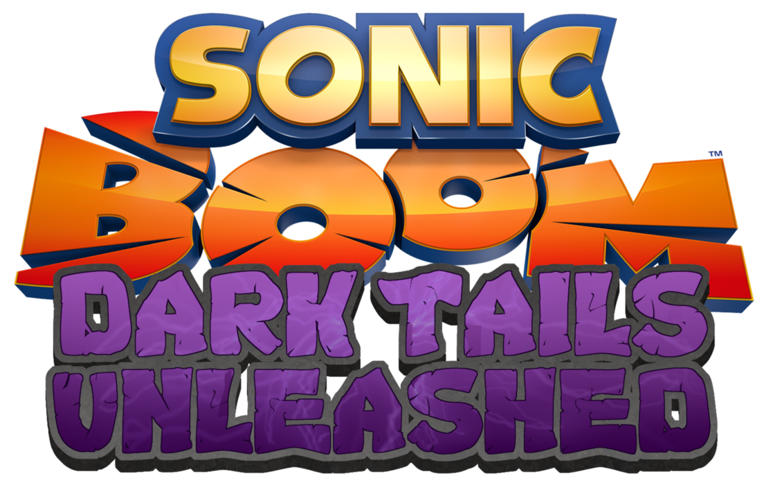 Clipart of the sun and the clouds collided and created a thuder bolt graphic transparent Sonic Boom: Dark Tails Unleashed - Chapter 5 by grimlock1997 on ... graphic transparent