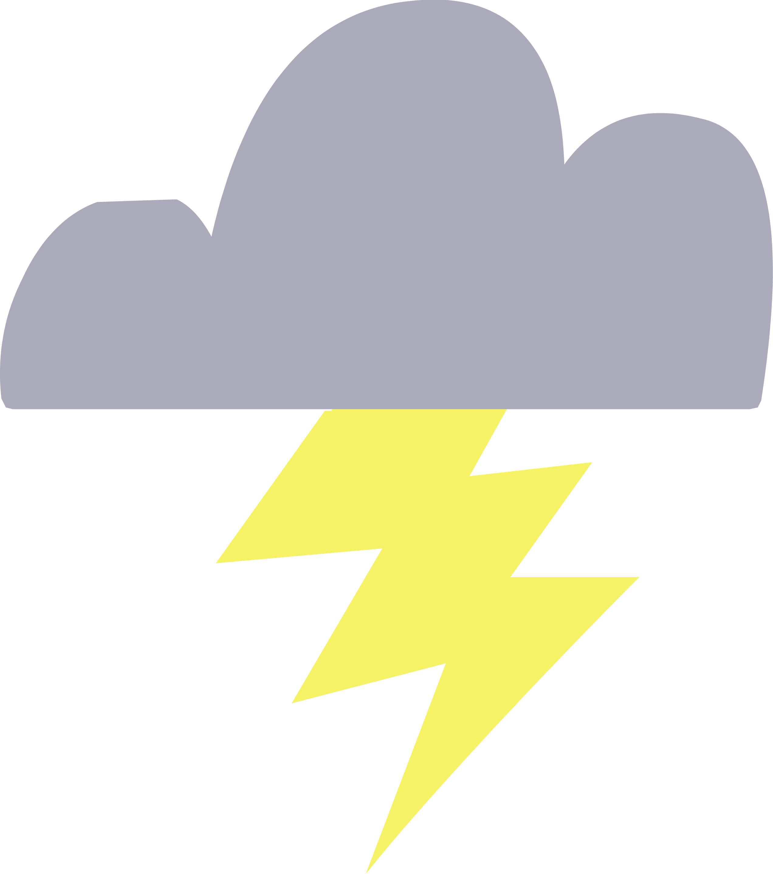 Clipart of the sun and the clouds collided and created a thuder bolt jpg black and white library White Lightning | My Little Pony Friendship is Magic Wiki | FANDOM ... jpg black and white library