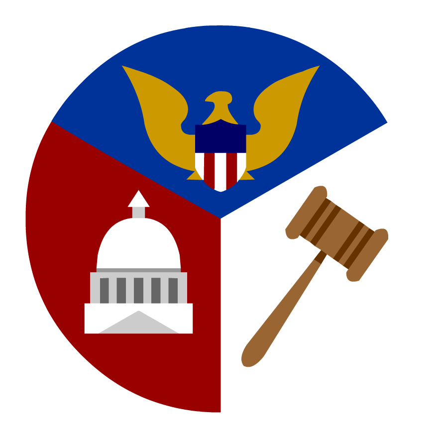 Clipart of the three branches of government picture library download Branches of Government - BrainPOP picture library download