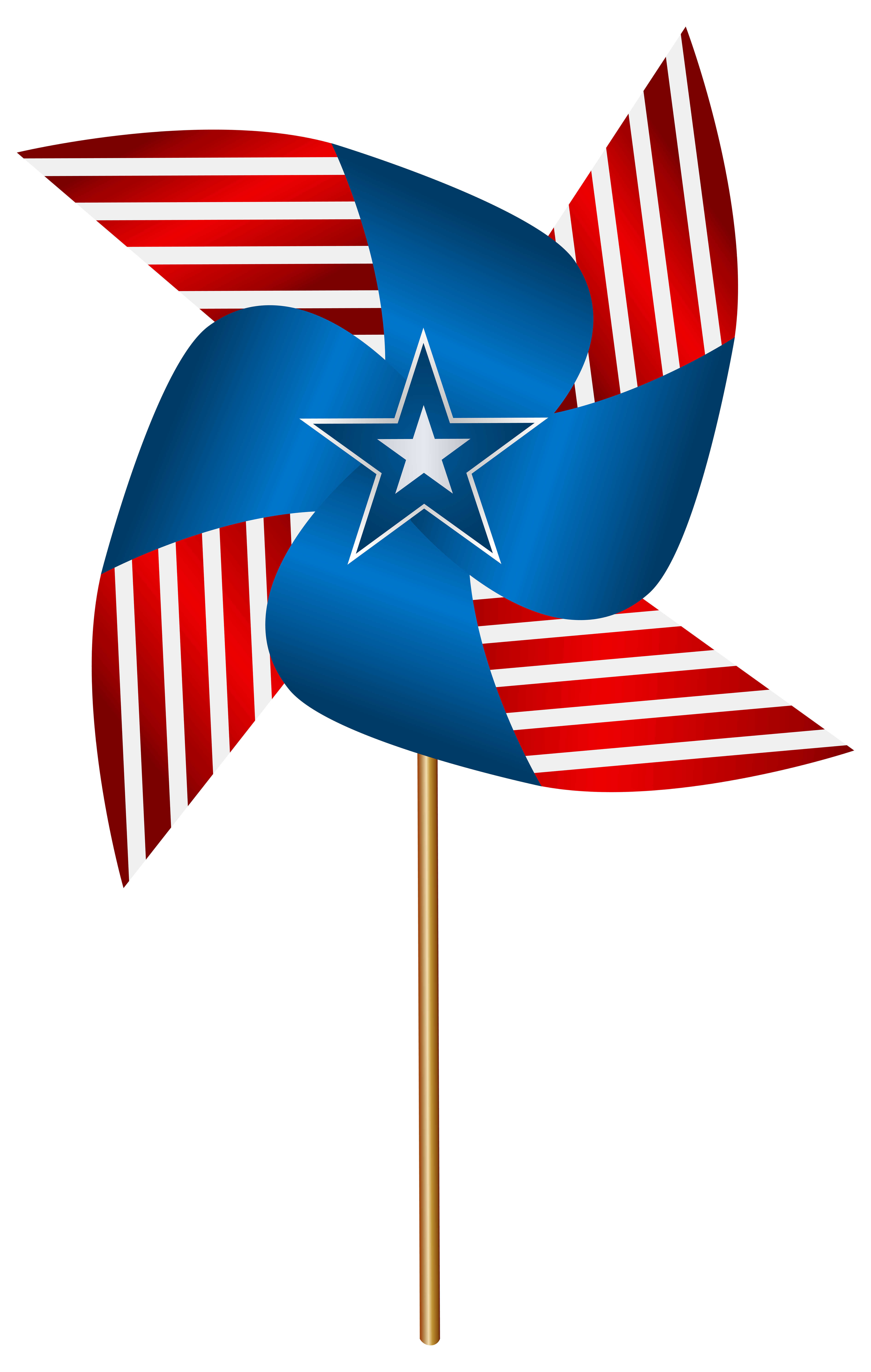 Clipart of the united states clip art transparent download United States Flag Clipart at GetDrawings.com | Free for personal ... clip art transparent download