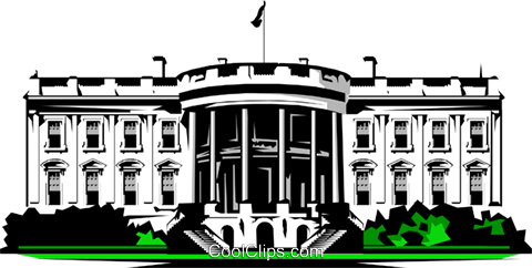Clipart of the white house in washington d c image free stock Washington dc clipart white house clipart - 79 transparent clip arts ... image free stock
