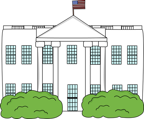 Clipart of the white house in washington d c png free download 60+ White House Clipart | ClipartLook png free download