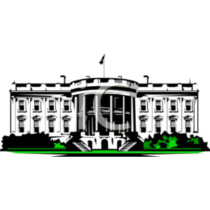 Clipart of the white house in washington d c svg freeuse stock Dc White House Clipart | Washington Dc White House Clipart - ClipartUse svg freeuse stock