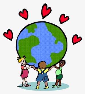 Clipart of the world love download World Png PNG Images | PNG Cliparts Free Download on SeekPNG , Page 13 download