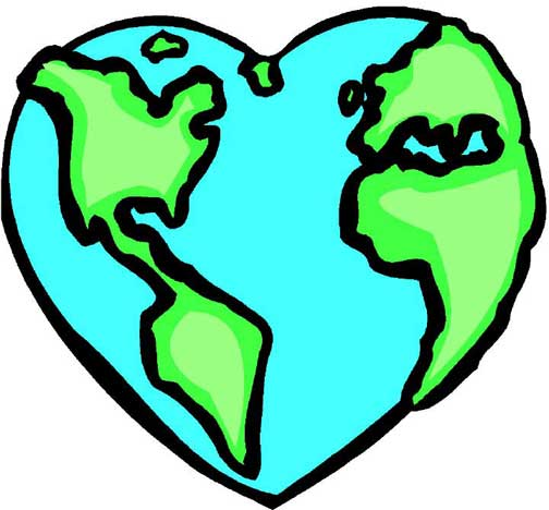 Clipart of the world love png library download World love clipart clipart best clipart best - Clipartable.com png library download