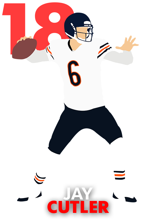 Clipart of throwing a football banner library stock QB Rank No. 25: Derek Carr | USA TODAY Sports Wire banner library stock