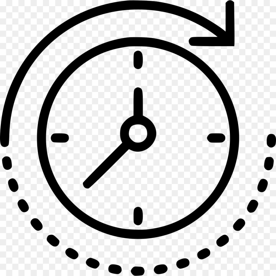 Clipart of time clip art royalty free stock Attendance Icon clipart - Clock, Business, Circle, transparent clip art clip art royalty free stock