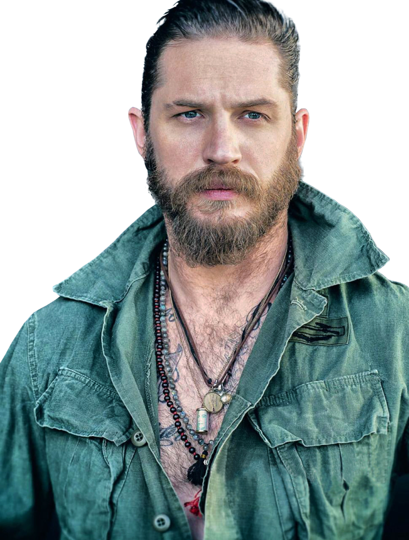 Clipart of tom hardy picture free library Tom hardy clipart - ClipartFest picture free library