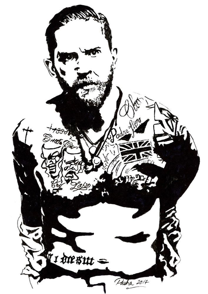 Clipart of tom hardy vector library 1000+ images about Tom hardy on Pinterest | Legends, December and ... vector library
