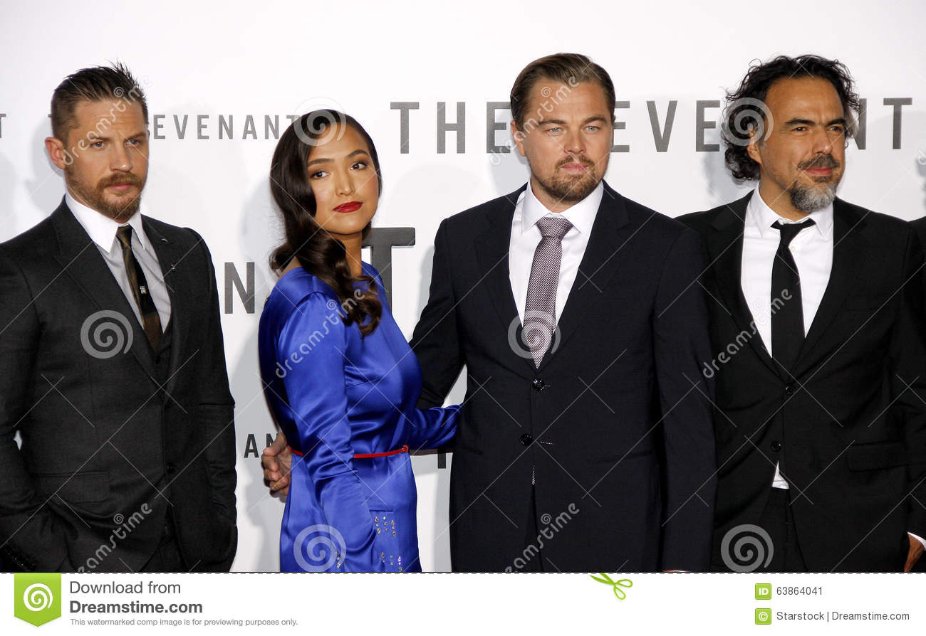 Clipart of tom hardy jpg freeuse Grace Dove Alejandro Gonzalez Inarritu Leonardo Dicaprio Tom Hardy ... jpg freeuse
