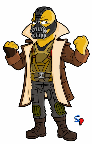 Clipart of tom hardy clip free stock 17 best ideas about Bane Dark Knight on Pinterest | Tom hardy bane ... clip free stock