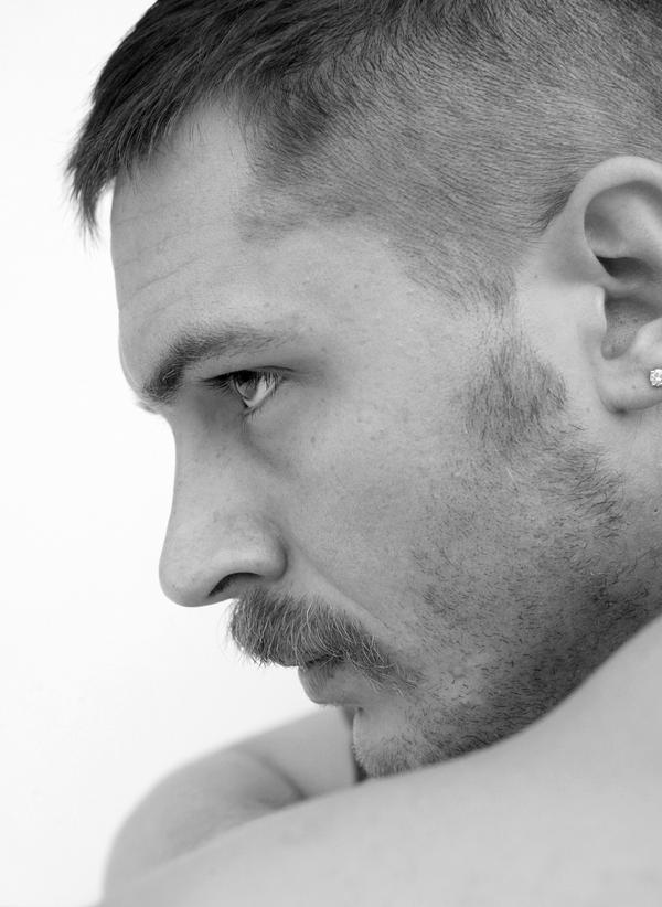 Clipart of tom hardy jpg free download Clipart of tom hardy - ClipartFest jpg free download