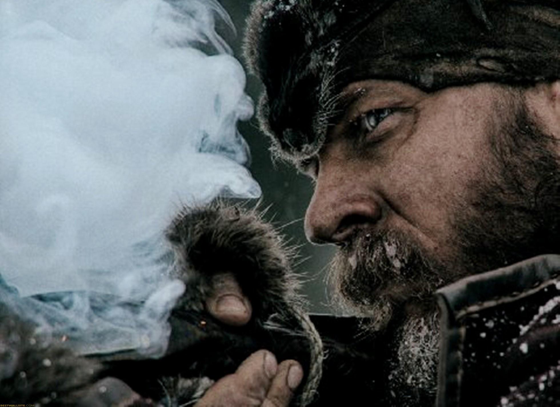 Clipart of tom hardy clip stock The Revenant Tom Hardy IMDB | BestWallSite.com clip stock