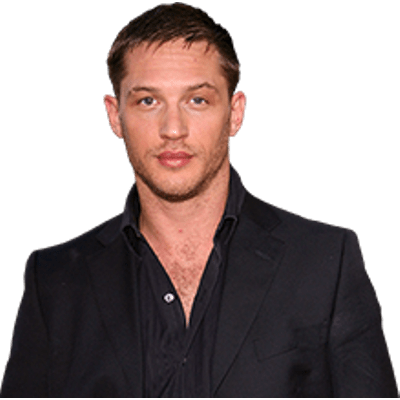 Clipart of tom hardy clip freeuse stock Tom Hardy Jeans Jacket transparent PNG - StickPNG clip freeuse stock
