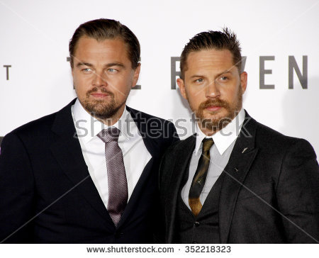 Clipart of tom hardy transparent download Clipart of tom hardy - ClipartFest transparent download