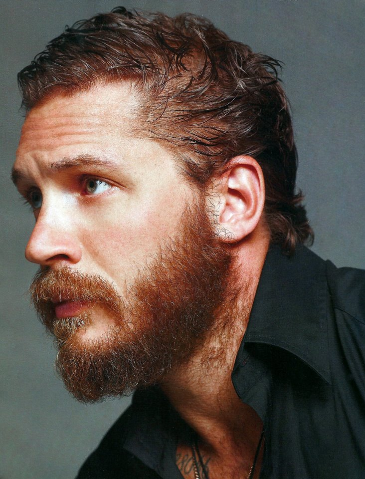 Clipart of tom hardy banner library stock Tom hardy clipart hd - ClipartFox banner library stock