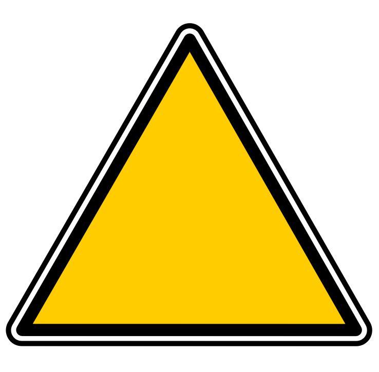 Clipart panda scalene triangle vector transparent download Free Triangle Cliparts, Download Free Clip Art, Free Clip Art on ... vector transparent download
