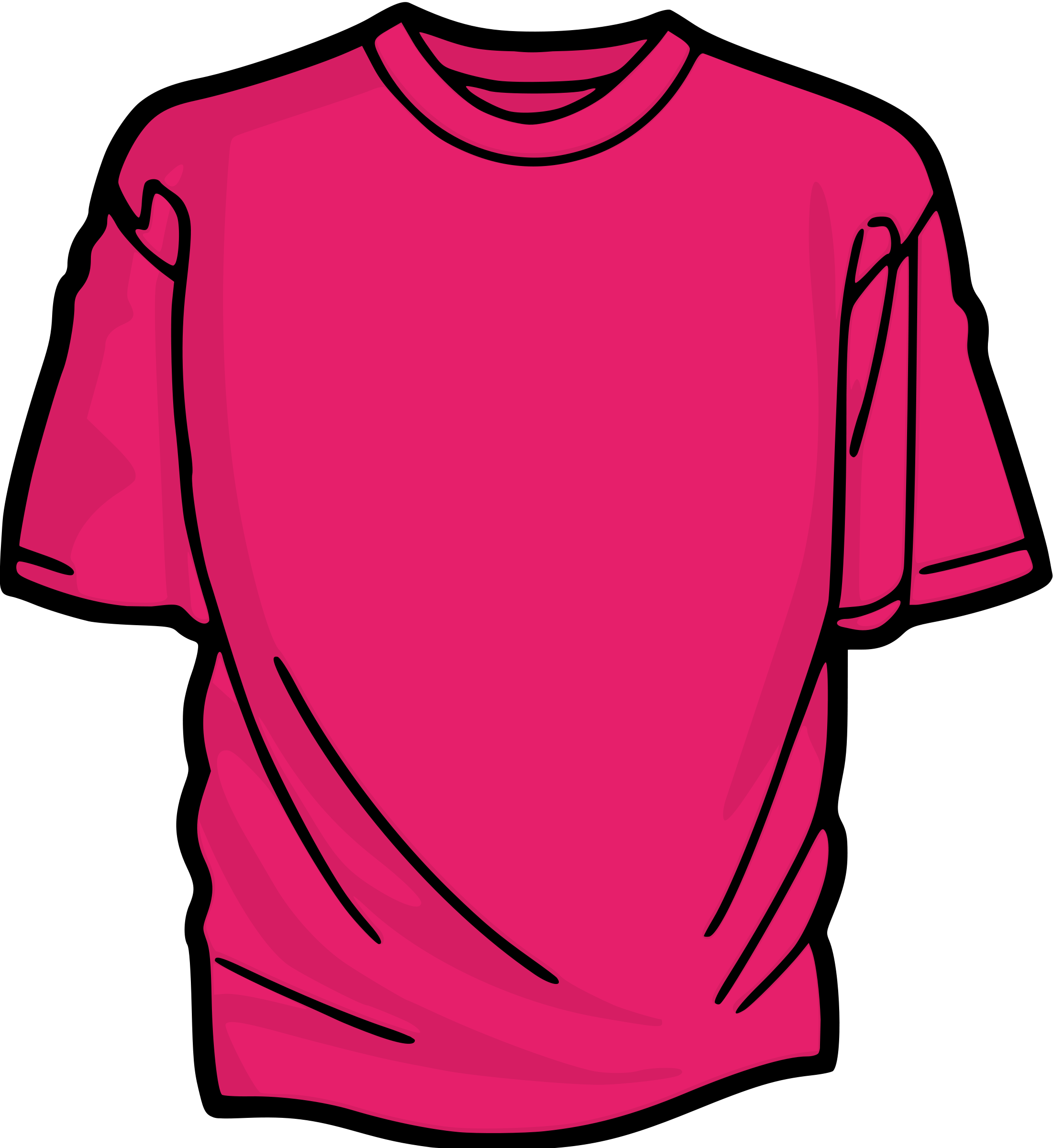 Free T-Shirt Cliparts, Download Free Clip Art, Free Clip Art on ... png royalty free stock