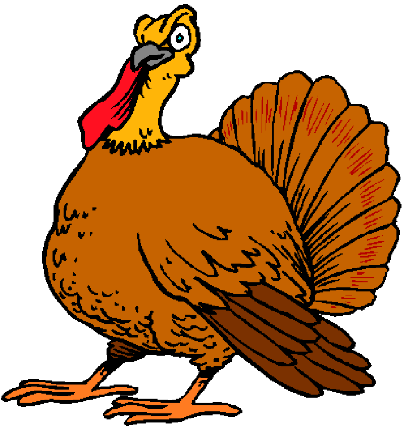 Free Turkey Images Thanksgiving, Download Free Clip Art, Free Clip ... banner black and white stock