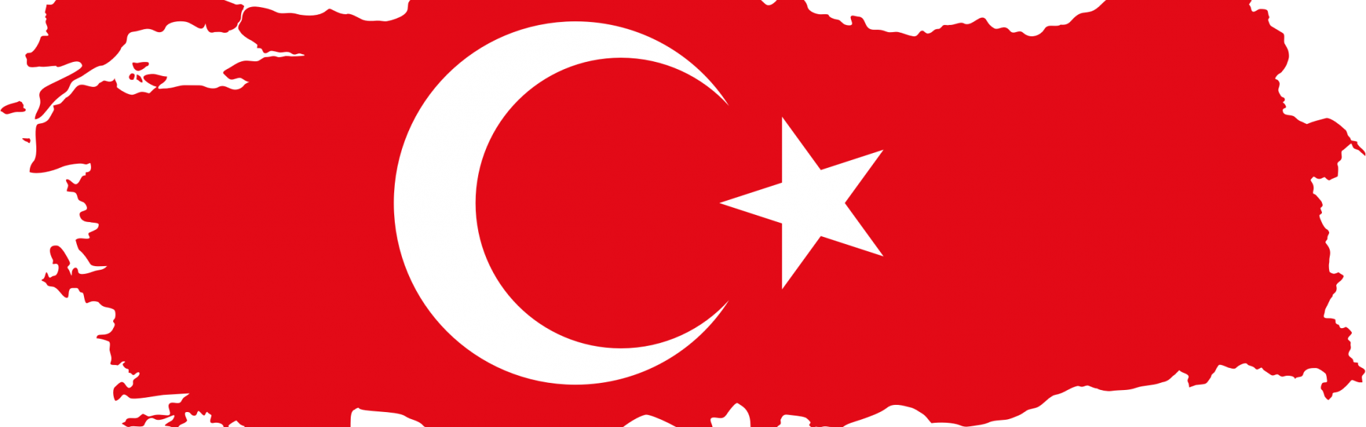 Clipart of turkey in red vector transparent download Nationalism at core of Turks' support for wars on Kurds | Ahval vector transparent download
