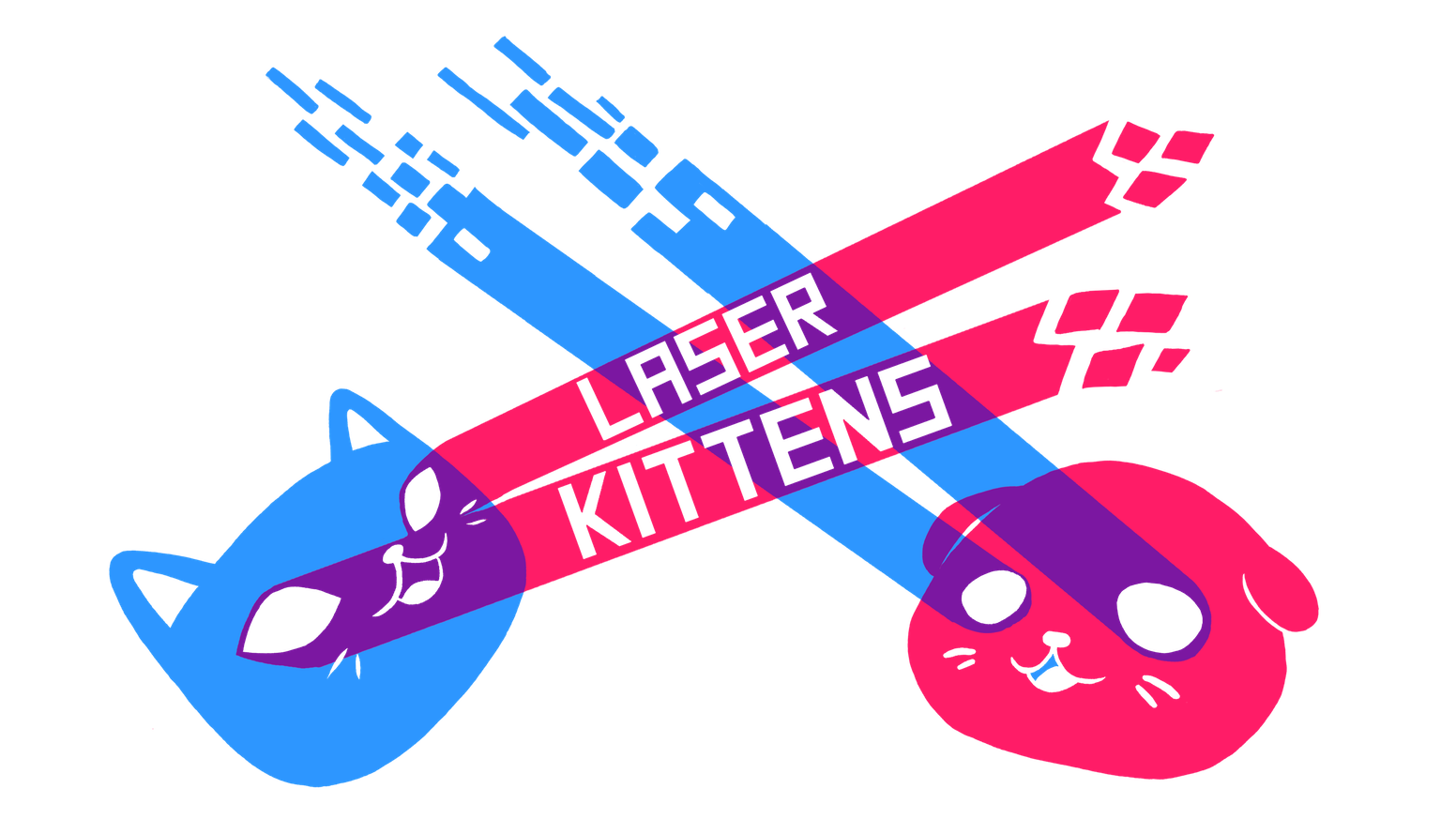 Laser Kittens: an RPG about tiny kitties growing up by Stentor ... png royalty free download
