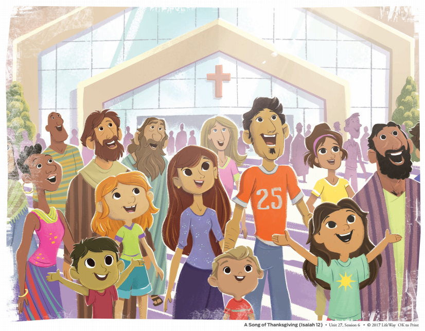 Clipart of two angels talk to disciples after jesus ascension banner freeuse library Gospel Project Lessons Fall 2017 - Spring Creek Fellowship banner freeuse library