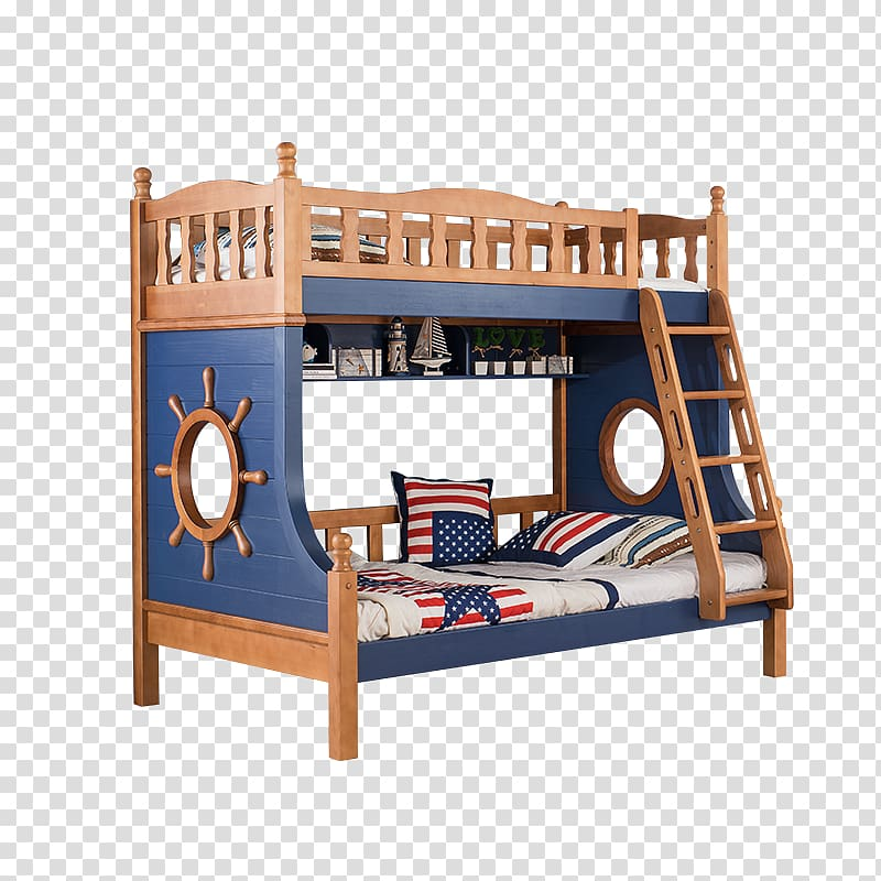 Clipart of two boys in a bunk bed jpg Bunk bed Tool Furniture Bedroom, Children\\\'s bunk bed,Bunk beds on ... jpg