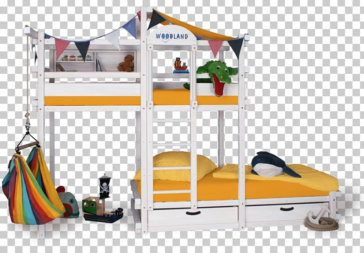 Clipart of two boys in a bunk bed clipart transparent download Bunk Bed Bed Frame Furniture Room PNG, Clipart, Amarillo, Bed, Bed ... clipart transparent download
